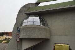 facciata-3