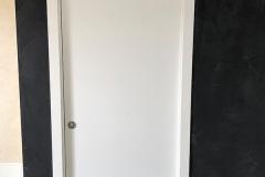 porta-interna-1